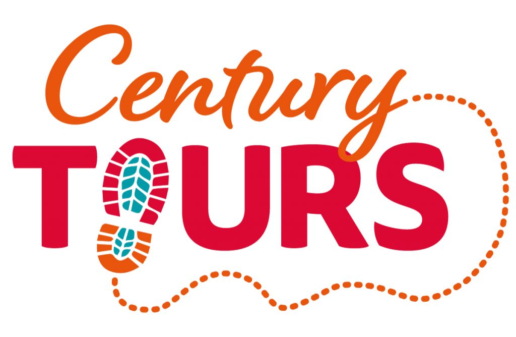 Century Tours - Historical travel company specialising in battlefield tours & ancestry research