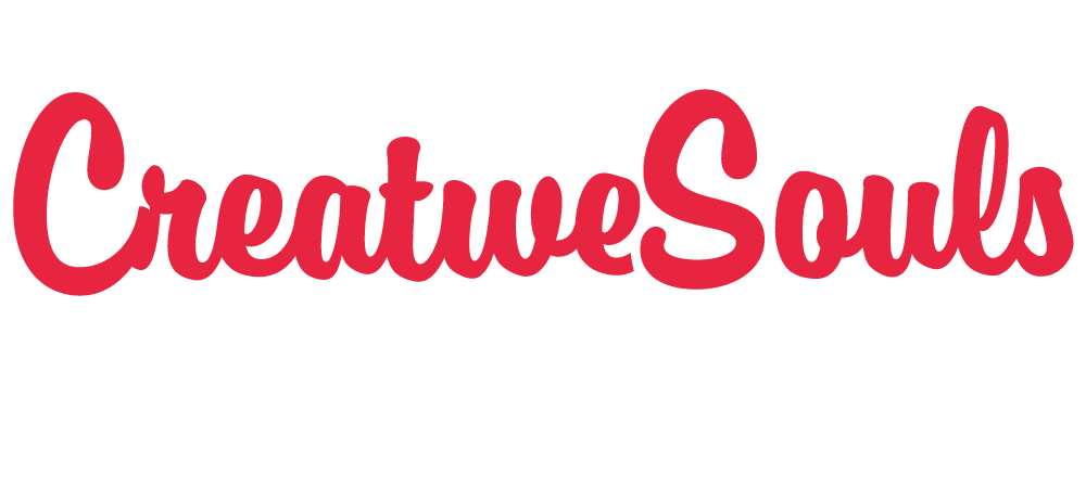 Creative Souls Design - graphic design in the heart of the Black Country