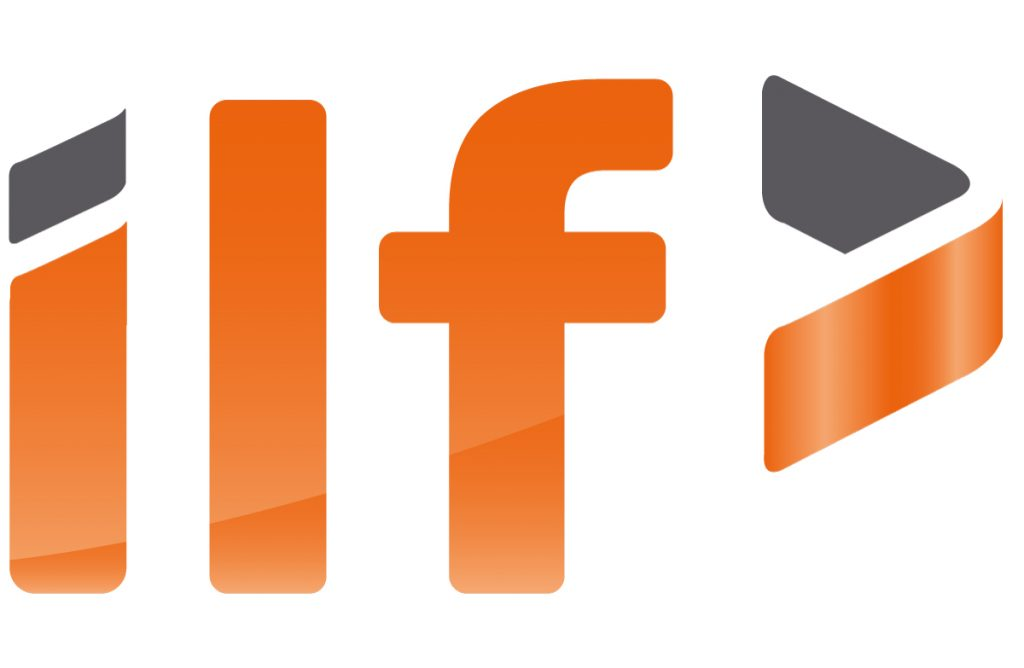 ILF Ltd - Manufacturers of precision copper busbars and metal components